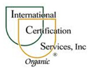 ICS Certification